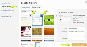 tutorial-create-gallery